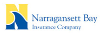 Narragansett Bay Ins Company Payment Link